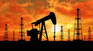 Oil & Gas Sector Inspection