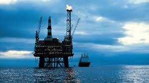 Offshore & Marine Inspections