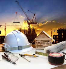 Civil Engineering & Work Inspections